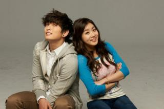 http://secret-garden.cowblog.fr/images/6376dreamhigh2castphotos.jpg