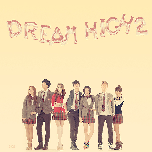 http://secret-garden.cowblog.fr/images/DreamHighSeason219.jpg